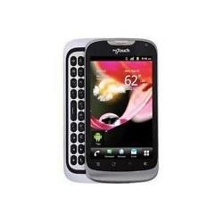 Unlocking by code Huawei U8730