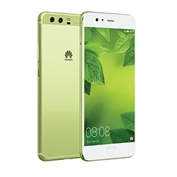 Unlocking by code Huawei P10 Plus