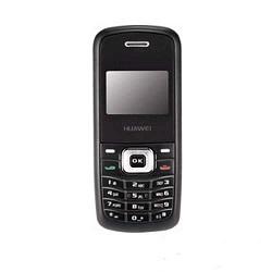 Unlocking by code Huawei T161L