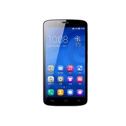 Unlocking by code Huawei Honor 3C Play