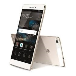 Unlocking by code Huawei P8