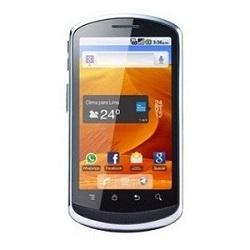 Unlocking by code Huawei u8820