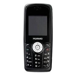 Unlocking by code Huawei T201