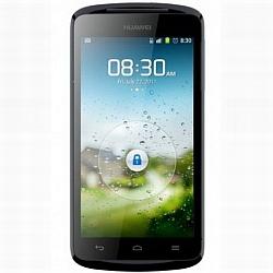 Unlocking by code Huawei U8836D