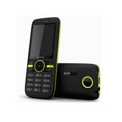 Unlocking by code Huawei G5500