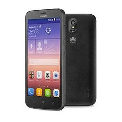 Unlocking by code Huawei Y625 Dual SIM