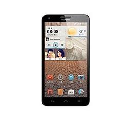 Unlocking by code Huawei Honor 3X G750