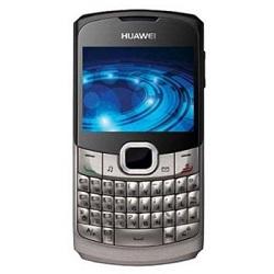 Unlocking by code Huawei U6150
