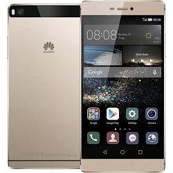 Unlocking by code Huawei P8 Premium Dual SIM