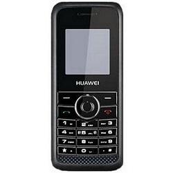 Unlocking by code Huawei T210