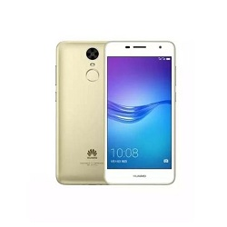 Unlocking by code Huawei Enjoy 7 Plus