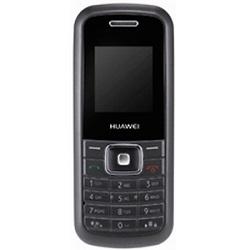Unlocking by code Huawei T211