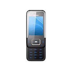 Unlocking by code Huawei U7310