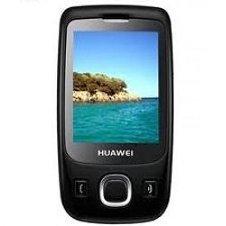 How to unlock Huawei G7002