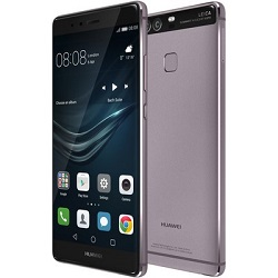 How to unlock Huawei P9