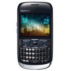 Unlocking by code Huawei U9130Compass