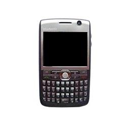 Unlocking by code Huawei U9150