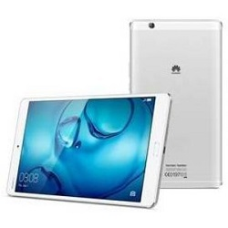 Unlocking by code Huawei MediaPad M3 8.4