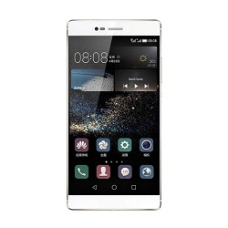 Unlocking by code Huawei P9 Plus