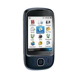 Unlocking by code Huawei U7519