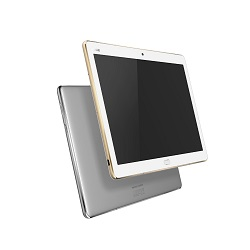 How to unlock Huawei MediaPad M3 Lite 10