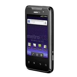 Unlocking by code Huawei Activa 4G