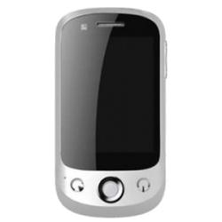 Unlocking by code Huawei U7520