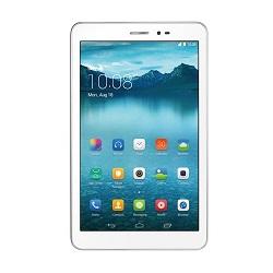 Unlocking by code Huawei Honor Tablet