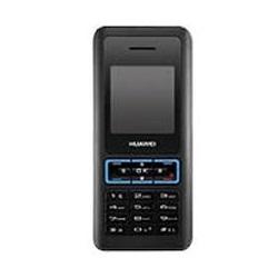 Unlocking by code Huawei T208