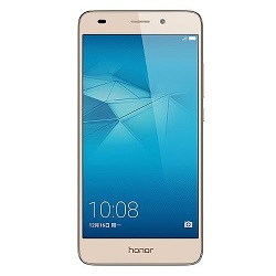 Unlocking by code Huawei Honor 5c