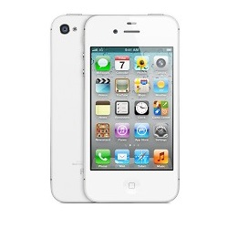 Unlock phone Iphone 4S Available products