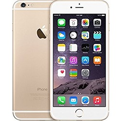 Unlock phone iPhone 6 plus Available products