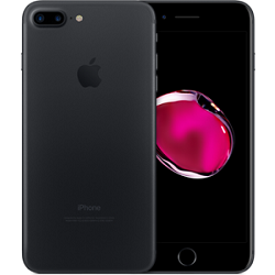 Permanently Unlocking iPhone 6s 6s+ 7 7+ from Meteor Ireland network