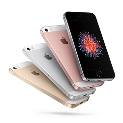 Permanently Unlocking iPhone 6 6 plus 6s 6s plus SE from T-mobile USA network