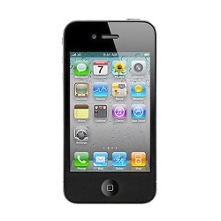 Unlock phone iPhone 4 Available products