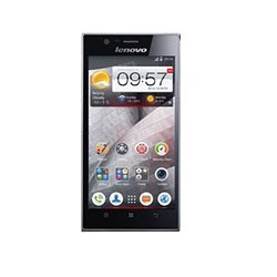 Unlocking by code Lenovo K900