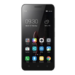 How to unlock Lenovo Vibe C
