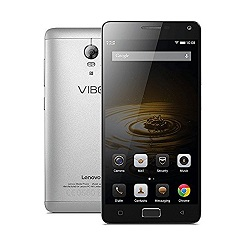 Unlocking by code Lenovo Vibe P1 Turbo