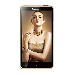Unlocking by code Lenovo Golden Warrior A8