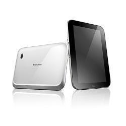 Unlocking by code Lenovo IdeaPad K1
