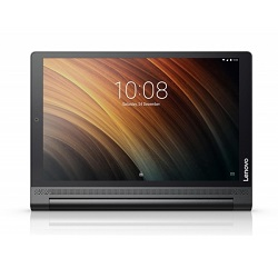 Unlocking by code Lenovo Yoga Tab 3 Plus