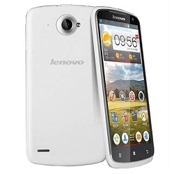 How to unlock Lenovo S920