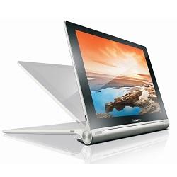 Unlocking by code Lenovo Yoga Tablet 10