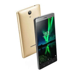 Unlocking by code Lenovo Phab2