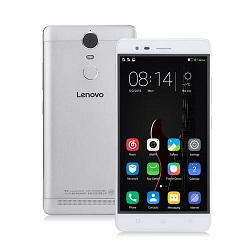How to unlock Lenovo K5 Note