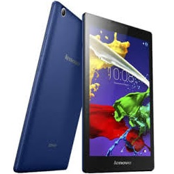 Unlocking by code Lenovo Tab 2 A8-50