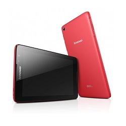 Unlocking by code Lenovo A8-50 A5500