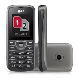 How to unlock LG A230