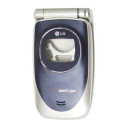Unlocking by code LG VX4400B