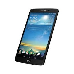 How to unlock LG G Pad 8.3 LTE